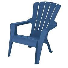 plastic patio chairs walmart. Delighful Patio Plastic Outdoor Chairs Walmart Patio S  Outside Lounge   Throughout Plastic Patio Chairs Walmart