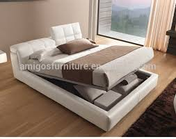 Fashion Double Bed Design Big Bed - Buy Indian Double Bed Designs,Convertible  Beanbag Double Bed,Latest Double Bed Designs Product on Alibaba.com
