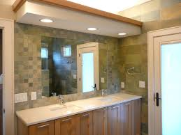 recessed lighting bathroom. Recessed Lighting Bathroom Recessed