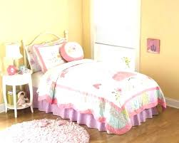 cars queen bedding set size comforter sets fairies twin disney bed sheets