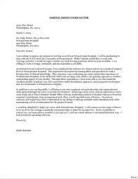 General Nursing Cover Letter Good Cover Letter Tips Fmcg Resume Sample