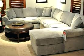 west elm patio furniture reviews sofa review sectional large size of design picture ideas full sleeper