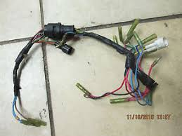 yamaha 9 9 hp wiring harness 4 stroke 1999 2006 outboard image is loading yamaha 9 9 hp wiring harness 4 stroke