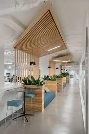 new office interior design. Microsoft\u0027s Mid-Market Offices - San Francisco Office Snapshots New Interior Design