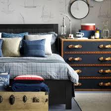 Teenage Boyu0027s Room Design Ideas