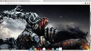 how to download HD wallpaper on pc ...