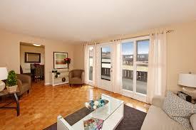 4 Bedroom House For Rent Near Carleton University