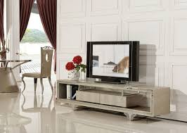 Cool Lcd Tv Furniture Drawing Room Photos - Best idea home design .