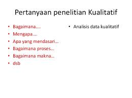 Apa itu persepsi • persepsi adalah • apa itu net • apa itu konsep persepsi • apa itu interpretasi dan persepsi. Analisis Data Dan Interpretasi