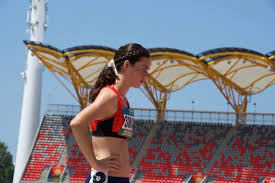 Let me tell you why. Runner S Tribe Keely Small Young Lioness Of The Track A Column By Jaryd Clifford Https Www Runnerstribe Com A Column By Jaryd Clifford Keely Small Young Lioness Of The Track Runners Tribe By Ewa Facioni Facebook
