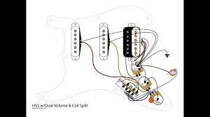 squier hss strat wiring diagram trusted wiring diagram online squier bullet strat hss wiring diagram wiring diagrams ibanez 5 way switch diagram squier hss strat wiring diagram