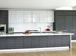 glass cabinets for kitchen innovative all glass cabinet doors and glass cabinets for kitchen view with glass cabinets for kitchen