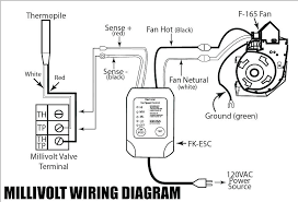 robertshaw valve wiring diagram wiring diagram user robertshaw valve wiring diagram wiring diagram autovehicle gas valve wiring wiring diagram used robertshaw