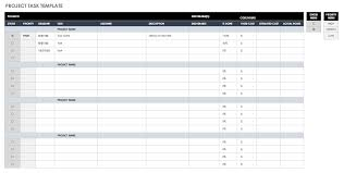 Job Tracker Template Applicant Tracking Spreadsheet Template Job Search Free Tracker