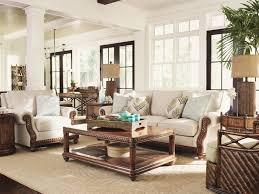 Tropical Living Room Decor Tommy Bahama Living Room Decorating Ideas Tommy Bahama Home Bali
