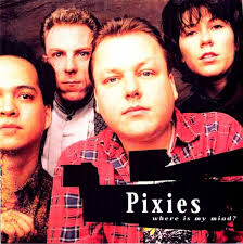 YOU FUCKING DIE!': Fanboy Breakdown, Pixies - Rate Your Music