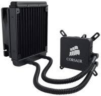 <b>Corsair</b> Hydro Series <b>H60</b> (CW-9060007-WW) – купить <b>водяное</b> ...