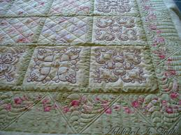 Hand Embroidered Quilts for Sale : Traditional Bedroom Concept ... & Back to: Traditional Bedroom Concept with Embroidered Quilts Adamdwight.com