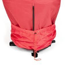 Basic Upright Tree Storage Bag