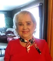 Sharon Lynn Smith | Obituaries | thesouthern.com