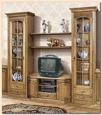 hall furniture images. manufacturer solid wood oak walls furniture hall sale images