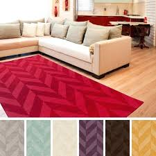 area rugs nashville ranch area rug where to area rugs