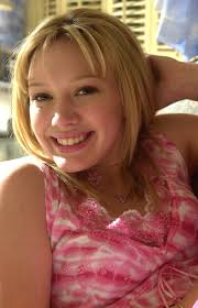 Abigail Breslin Topless Racy Pics Nude Photoshoot by Tyler. Hilary Duff Disney Teen Idol