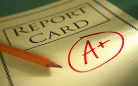 How To Maintain Good Grades Are Letter Grades Failing Our Kids Editorial Pique Newsmagazine