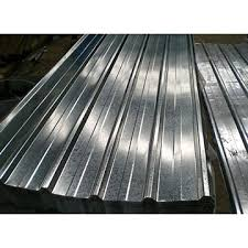 q195 galvanized corrugated steel sheet strip china q195 galvanized corrugated steel sheet strip