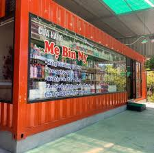 Shop Mẹ và Bé Quỳnh Hương - Home