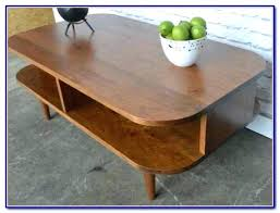 rounded corners table rounded corner table square coffee table rounded corners rounded corner table word rounded rounded corners table