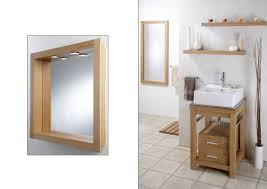 croydex bathroom cabinet: cdx light oak range a range of premium contemporary washstands and other bathroom accessories designed for croydex ltd products were displayed at the
