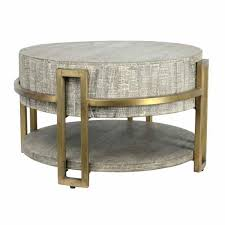 portland coffee table classic home round coffee table in portland coffee table book