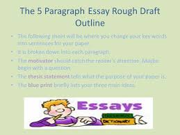 essay paragraph outline related post of 5 essay paragraph outline