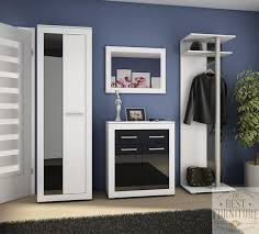 cheap hallway furniture. Modern Hallway Furniture Set \ Cheap