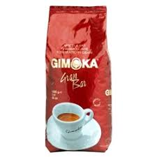 <b>Кофе в зернах Gimoka</b>: купить в интернет-магазине на Яндекс ...