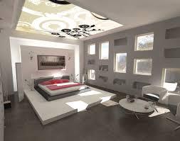 Positive Colors For Bedrooms Bedroom Bedroom Colors Ideas For Positive Moods Biffrockmorecom