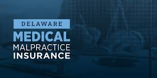Department of insurance, insurance industry, state regulatory bulletins delaware license delaware's enrollment on the health insurance marketplace increased more than 5% for. Delaware Medical Malpractice Insurance Overview Free Quote