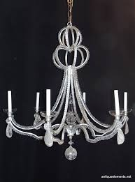 diy crystal chandelier new 28 best rock crystal chandelier images on of diy crystal chandelier