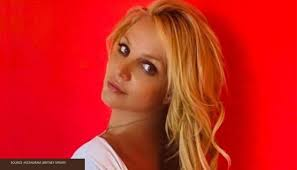 Copyright disclaimer under section 107 of the copyright act 1976, allowance is made for fair use for porpuses such as criticism, comment, news reporting. Britney Spears Conservatorship To Continue Unchanged With Father Jamie Until 2021
