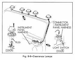 4 pin trailer wiring diagram boat facbooik com 4 Pin Trailer Wiring Diagram Boat boat trailer wiring diagram 4 pin cool utility boulderrail wiring diagram for 4 pin boat trailer