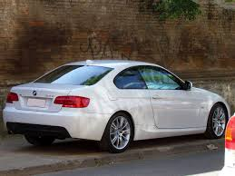 Coupe Series 320i bmw coupe : File:BMW 320i M Coupe 2013 (16233870112).jpg - Wikimedia Commons