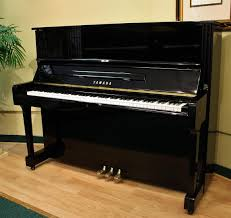 yamaha upright piano prices. yamaha u1 upright piano 48\u0027\u0027 with quiet practice prices caruso gallery