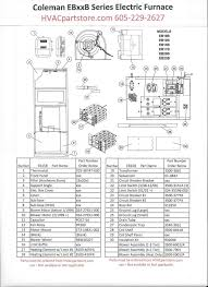 carrier gas furnace wiring diagram unique tempstar furnace sequencer carrier gas furnace wiring diagram unique tempstar furnace sequencer wiring diagram wiring diagram • pickenscountymedicalcenter com