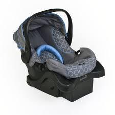 com safety 1st onboard 35 infant car seat orion blue