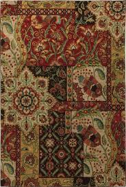 all posts tagged karastan wool rugs
