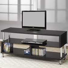 contemporary media console furniture. TV Console Contemporary Media Furniture S