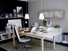 sensational office furniture. Great Sensational Used Office Furniture For Sale Ideas Gallery Inside I