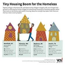 tiny houses madison wi. The Occupy Madison Organization Made Another Step Forward In Integrating Tiny Houses And Homeless An Effort To Keep People Off Street Wi\u2026 Wi
