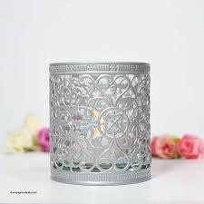 ornamental candle holders luxury mango wood candle holder decorative wooden candlestick